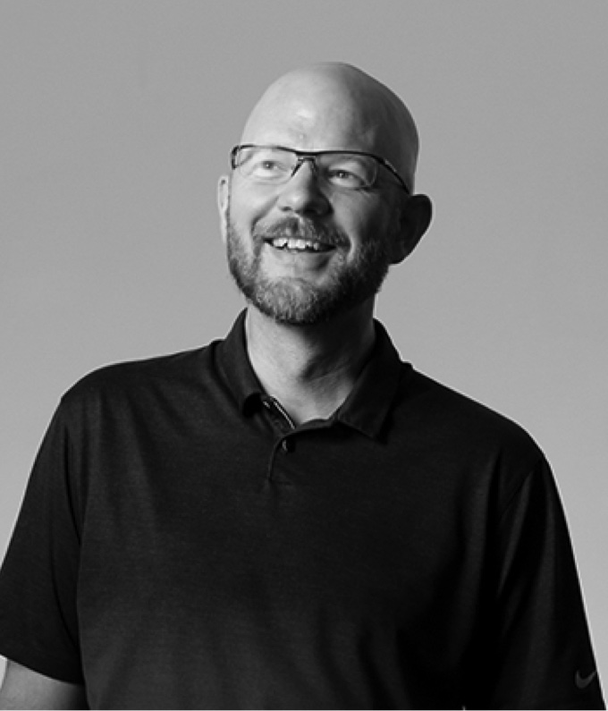 Andrew Christensen is General Counsel for Outlier.