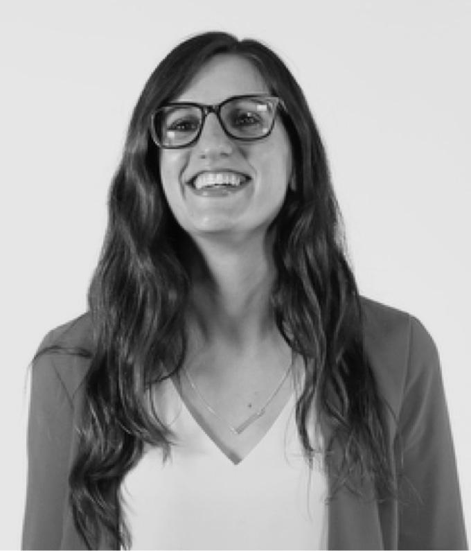 Lauren Tebbenhoff