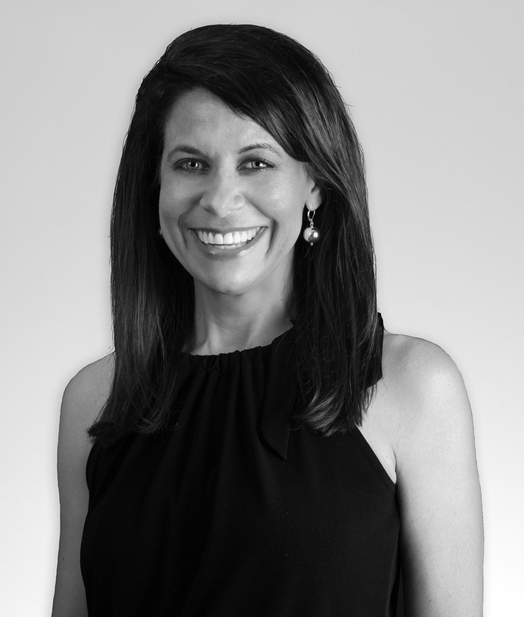Melissa Marchwick