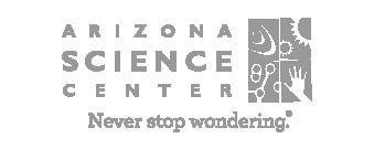 Arizona Science Center