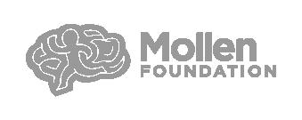 Mollen Foundation