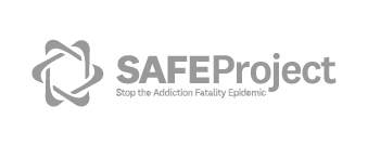 The Safe Project