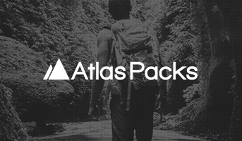 Atlas packs