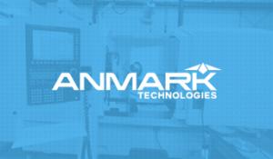 Anmark Technologies