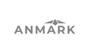 Anmark