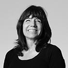 Jill Howard-Allen