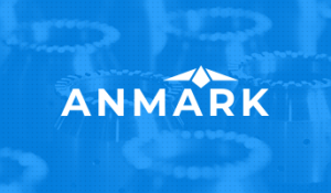 Anmark